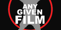 Any Given Film : Top 5