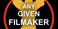 Any Given Filmmaker