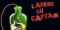 Ap�ro du Captain Web