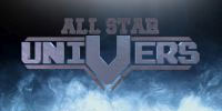 All Star Univers
