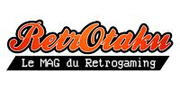 Retrotaku - Le Mag du retrogaming